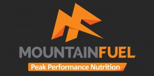 mountainfuel